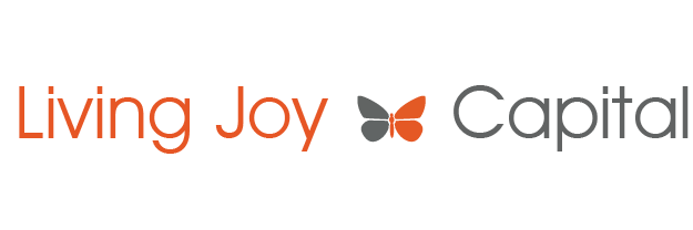 Living Joy Capital Logo